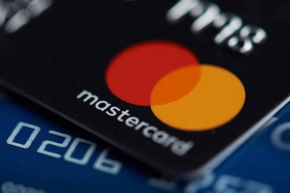 Mastercard will Transaktionen von Kryptowährung erlauben