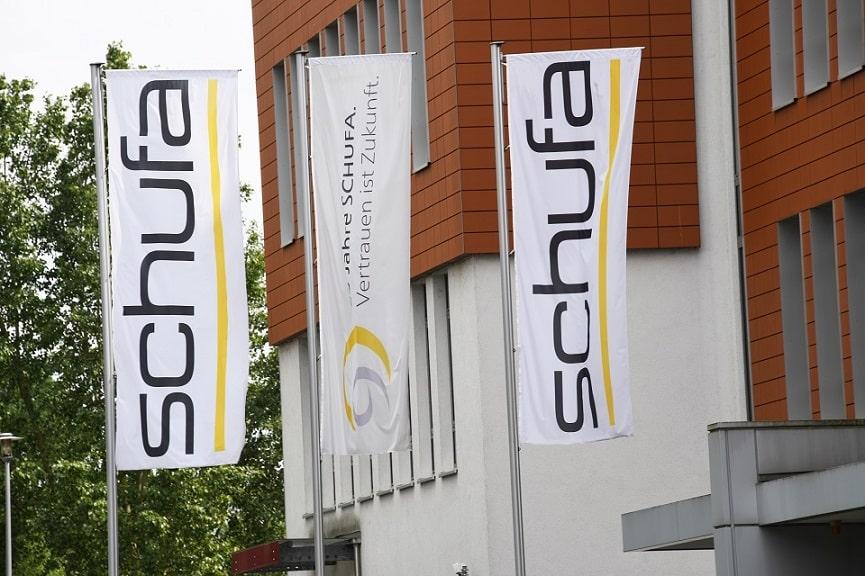 SCHUFA an US-Finanzinvestoren verkauft