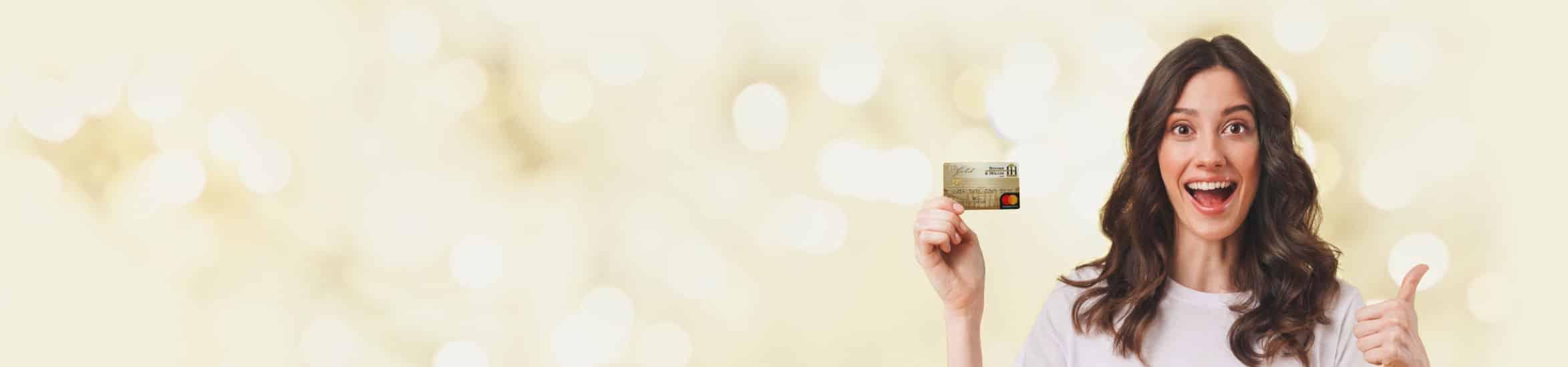 gebuehrenfreie-kreditkarte