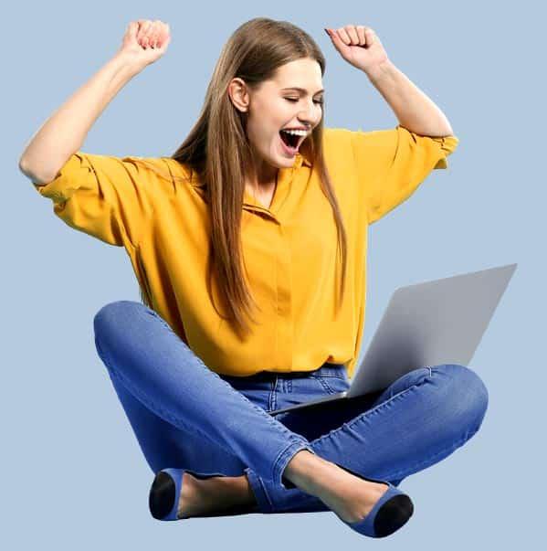 Online-Kreditvergleich