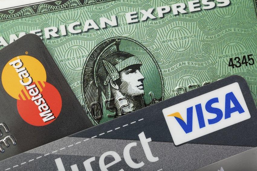 Die teuersten Kreditkarten der Welt